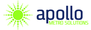 Apollo Metro Solutions Logo