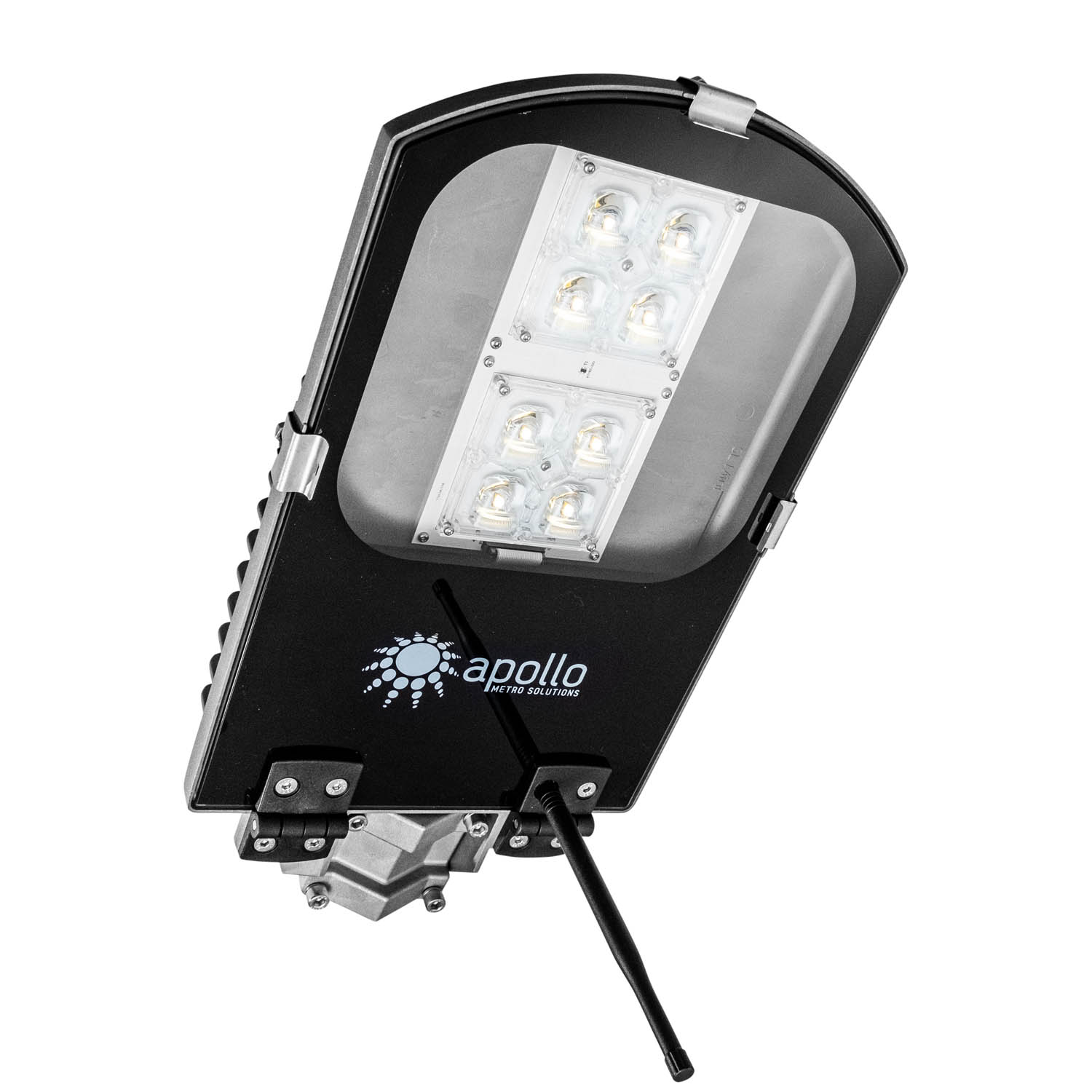Apollo SL5 Mini LED Street Light